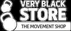 veryblackstore