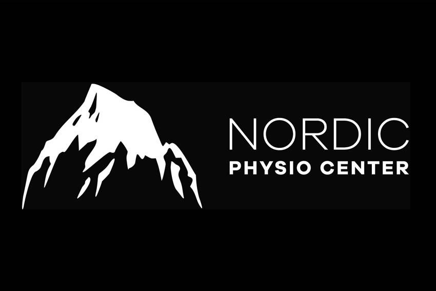 Nordic Physio Center