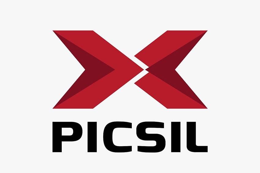 Picsil