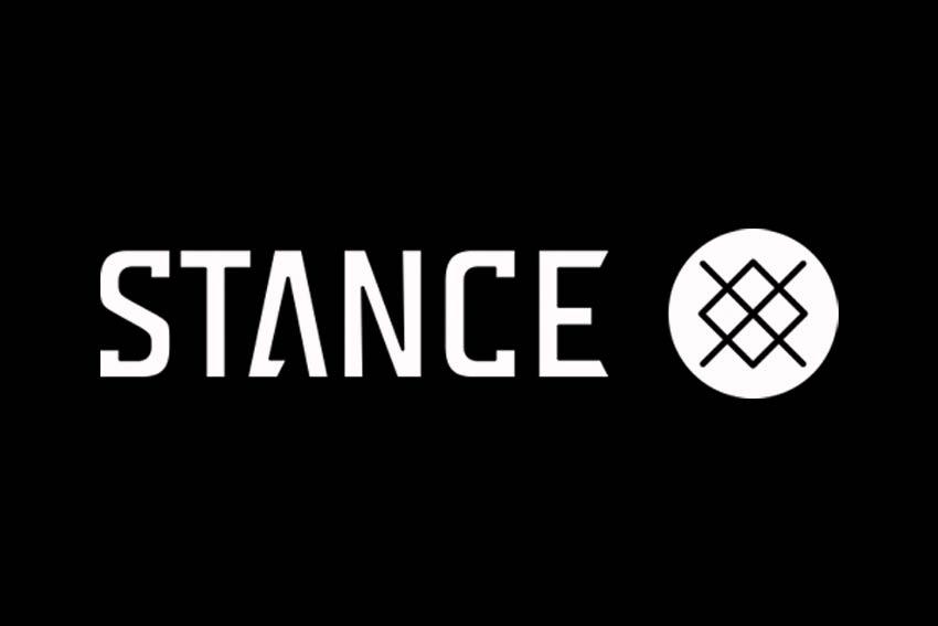 Stance